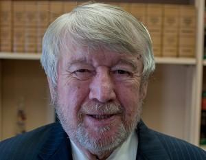 Grady Tollison, Attorney